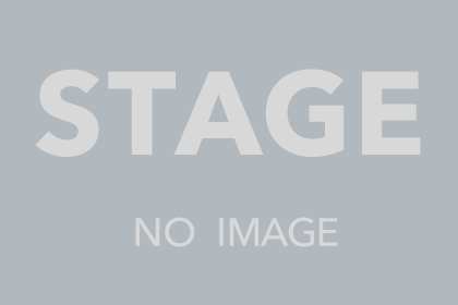 [stage] NO IMAGE